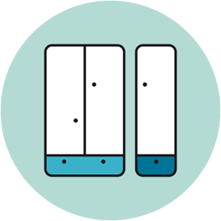 colorflex picto